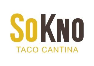 SoKno_Logo-01