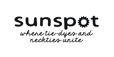 sunspot-tagline (2)
