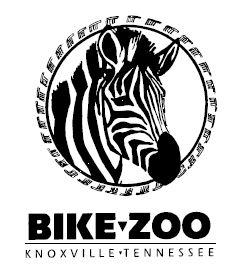 Bike Zoo