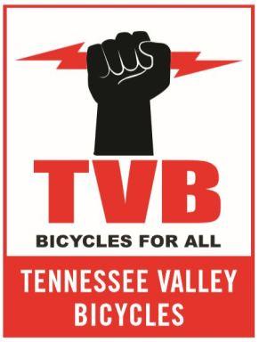 TVB logo.JPG