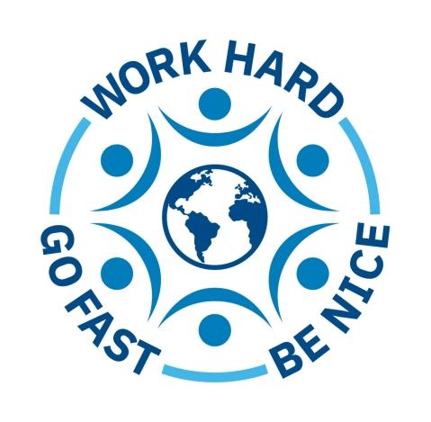 work-hard-go-fast-be-nice-circle-rgb