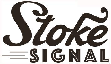 Stoke Signal Logo